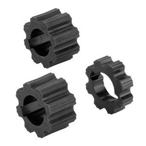 Adapterite kmpl SE 12-115, Metabo