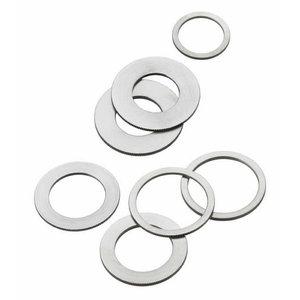 Reducing ring 30x1,6x16 mm, Metabo