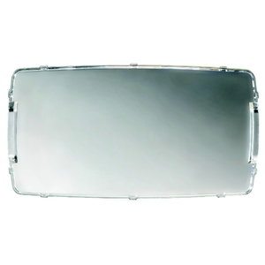 Klaasikaitse akuga LED prozektorile BSA 14,4-18