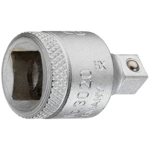 Reducer 3/8'' to 1/4'' 3020, Gedore