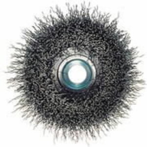 Wire cup brush M14, Metabo