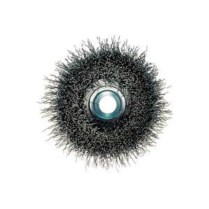 Kausshari 100mm, M14, teras 0,3mm, Metabo