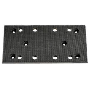 Velcro pamatne 93x185 mm, Metabo