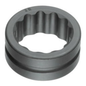 Insert ring for friction ratchet 55mm 31 R, Gedore