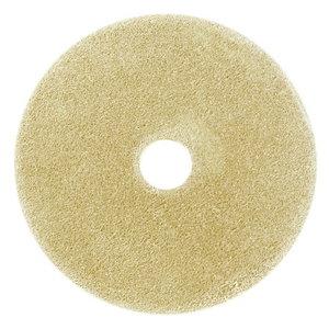 Filca disks 150x5x25,4, mīksts, Metabo