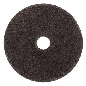 Fleece compact disk 150x3x25,4 Medium, Metabo