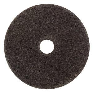 Poliravimo diskas 125x22,23, P120, Metabo