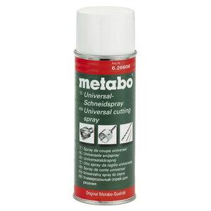 Universaalne lõikespray, Metabo