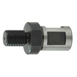 Padruni adapter MAG 32, Metabo