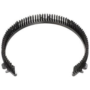 Brush rim, GED 125, Metabo