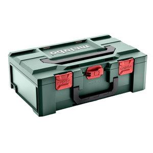 Kohver MetaBOX 165L
