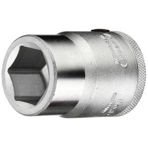 Socket 3/4'' 32 33mm, Gedore