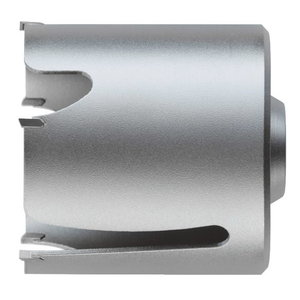 Universāls caurumu zāģis, 60 mm, Metabo