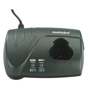 Superfast charger LC 40 / 10,8 V/12 V, Metabo