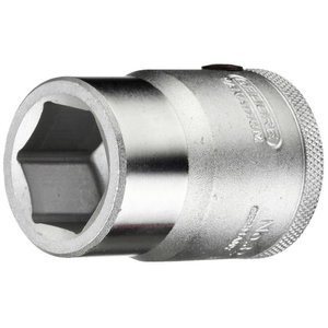 Socket 3/4'' 32 32mm, Gedore