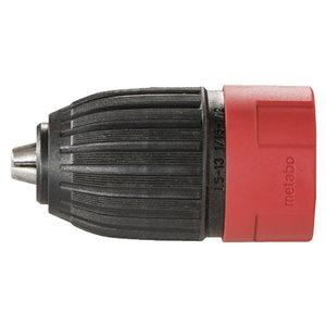 Quick kiirpadrun keermestustrellile GB 18 LTX BL Q I, M8-M12, Metabo