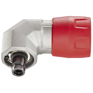 Quick angle adapter for Powermaxx/BS/SB 18 L BL, Metabo
