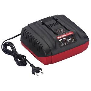 зарядное устройство  ASS 15  Plus, METABO