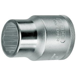 Padrun3/4 46mm D32, Gedore