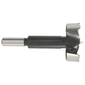 Grąžtas lankstams 15x90mm 2758, Metabo