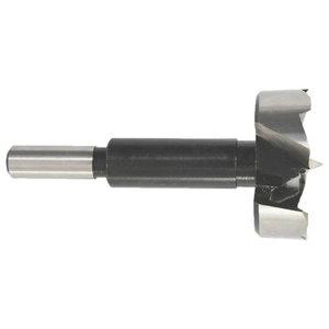 Oksapuur 25x90 mm, Metabo