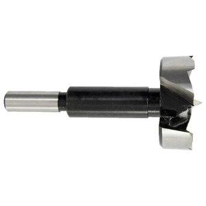 Grąžtas lankstams 40x90mm, Metabo