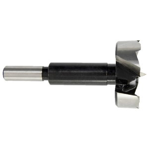 Grąžtas HSS Tin 50 X 90 mm, Metabo