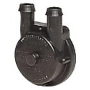 Pump attachment BPV 01, Metabo