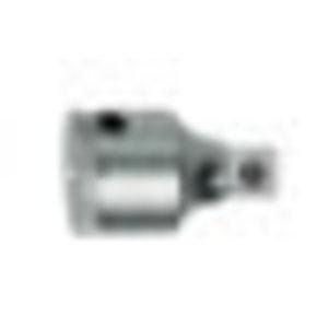 üleminek 3219 max 512Nm F3/4´´ x M1/2´´, Gedore