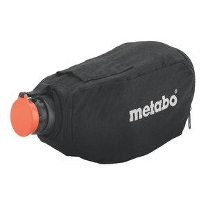 Dust bag for KT/KS 18 LTX 66 BL, Metabo