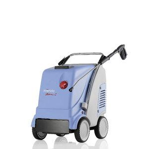Hot water pressure cleaner C 13/180, Kränzle