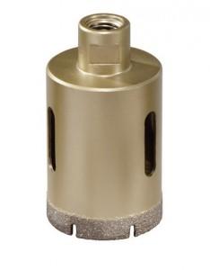 Teemant augufrees, 14 mm, Metabo