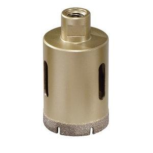 Diamant core drill, Metabo
