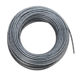 Replacement thread 30 m, dia 2 mm, Metabo