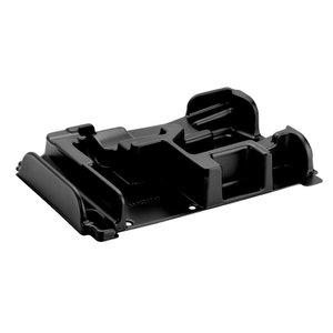 MetaBOX plastmasas ieliktnis KHA 18 LTX/SBE 18 LTX, Metabo