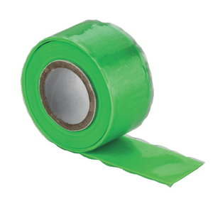 Self-adhesive safety tape, up to 5 kg, 2,8m, Metabo
