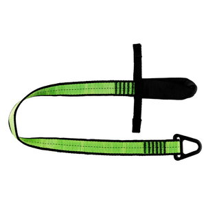 Anchor strap up to 40 kg, Metabo