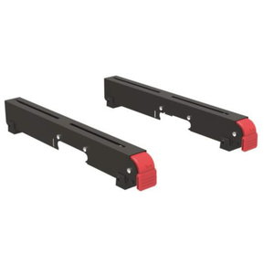 Machine carriers for KSU 251/401, Metabo
