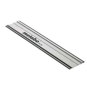 Guide rail 800 mm. KS 18 LTX 57, KS 55 FS, KS 66 / 68 Plus, Metabo