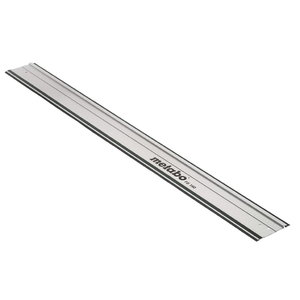Guide rail 1600 mm. KS 18 LTX 57, KS 55 FS, KS 66 / 68 Plus,, Metabo