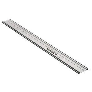Guide rail 1600 mm. KS 18 LTX 57, KS 55 FS, KS 66 / 68 Plus,, Metabo
