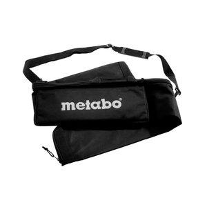 Kandekott juhtsiinile FS160, Metabo