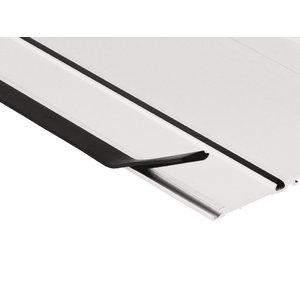 Guiderail splinter protection FSS, Metabo