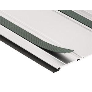Guiderail sliding coating FSG, Metabo