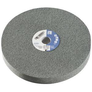Grinding wheel 150x20x20 mm. 80 J SIC DS, Metabo