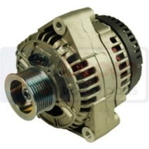 Generaator RE185213, RE218703 12V, Bepco