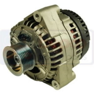 Alternator 12V, BEPCO