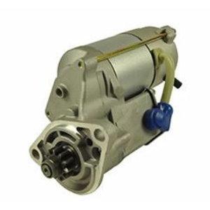 Starter reduktoriga, 12VDC - 2kW, 185086530