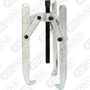 Universal 3 arm puller 18-100mm, KS Tools