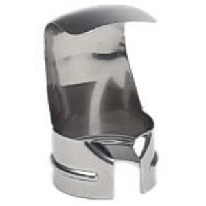 Air-wrap nozzle, Metabo
